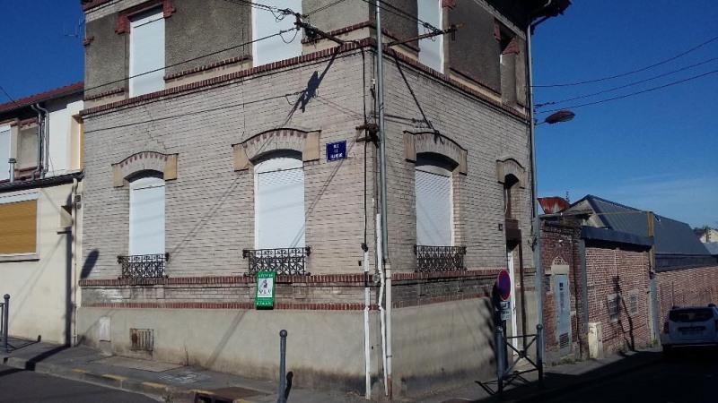 Sale house / villa Saint quentin 80200€ - Picture 8
