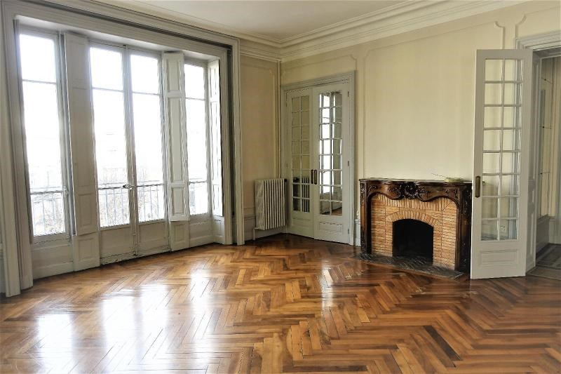 Location appartement Grenoble 1797€ CC - Photo 2