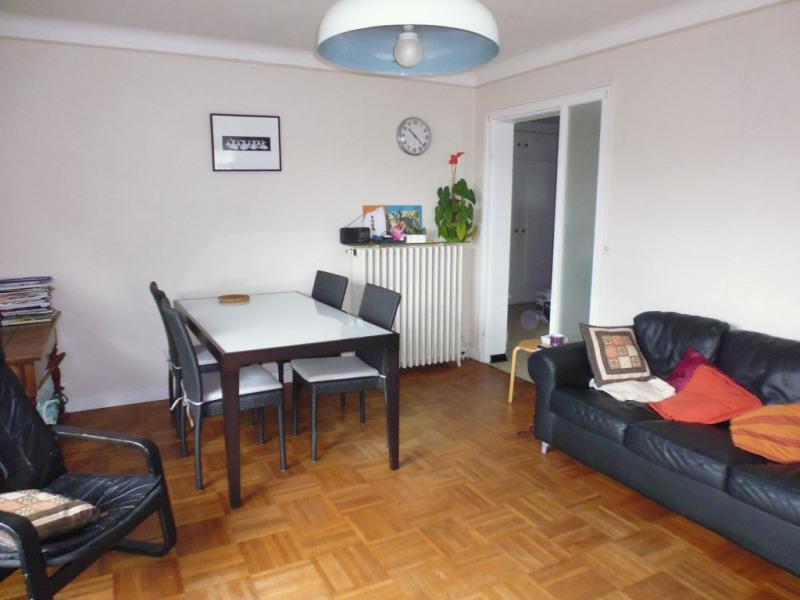 Rental apartment Nantes 810€ CC - Picture 5