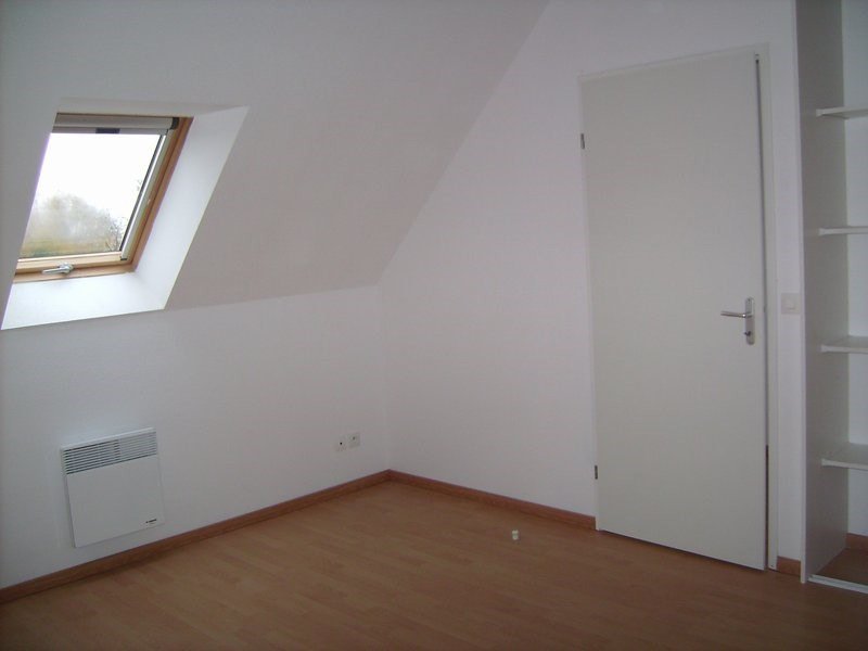 Rental house / villa St lo 500€ CC - Picture 5