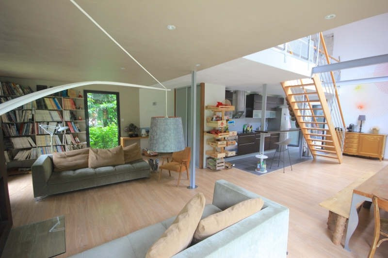 Sale house / villa Auberville 370 000€ - Picture 5