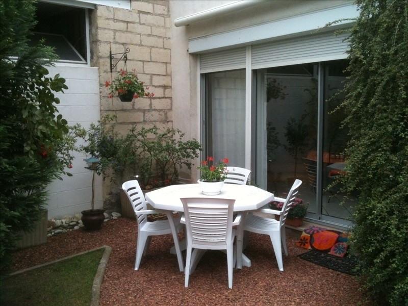 Vente maison / villa Soissons 165000€ - Photo 4