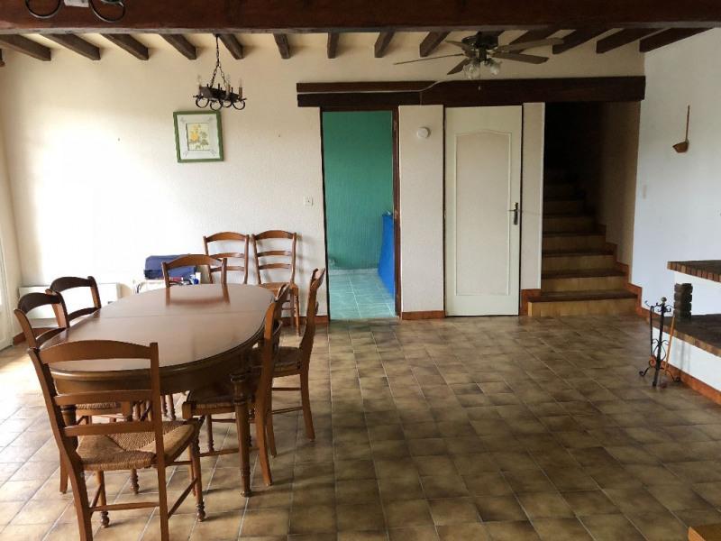 Sale house / villa Le chay 152500€ - Picture 4