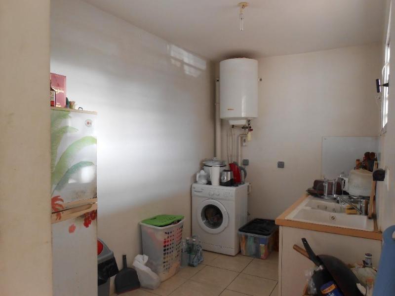 Vente appartement Les trois ilets 205200€ - Photo 6