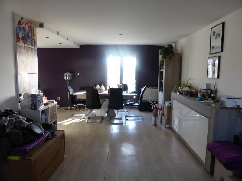 Vente maison / villa Cuinchy 157000€ - Photo 4