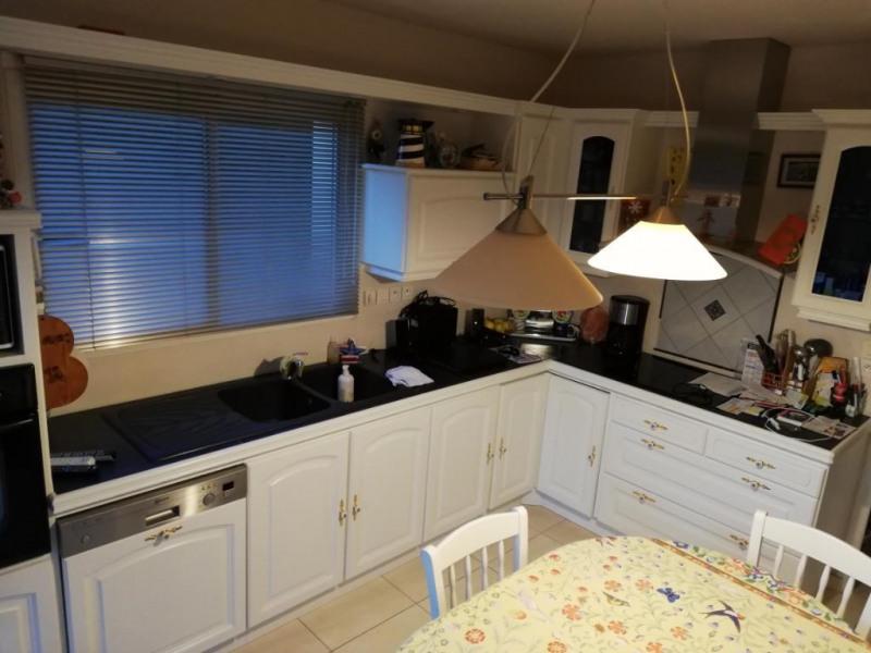 Vente maison / villa Guerande 415000€ - Photo 8