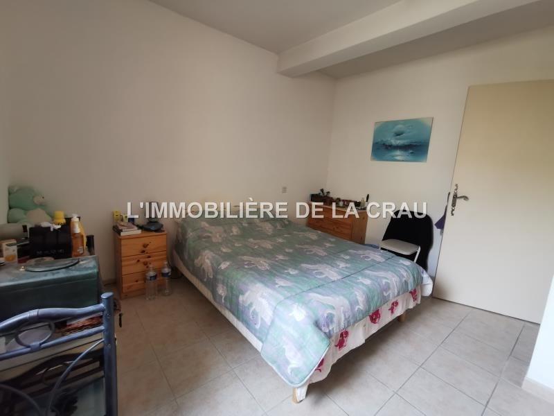Venta  apartamento Eyguieres 175000€ - Fotografía 7