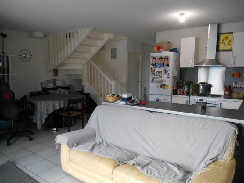 Sale house / villa La brede 288000€ - Picture 2