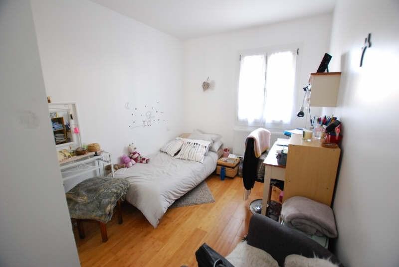 Revenda casa Bezons 499000€ - Fotografia 6
