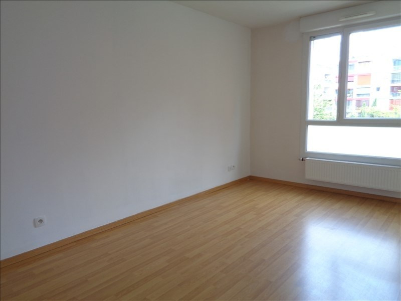 Vente appartement Grenoble 127 000€ - Photo 6