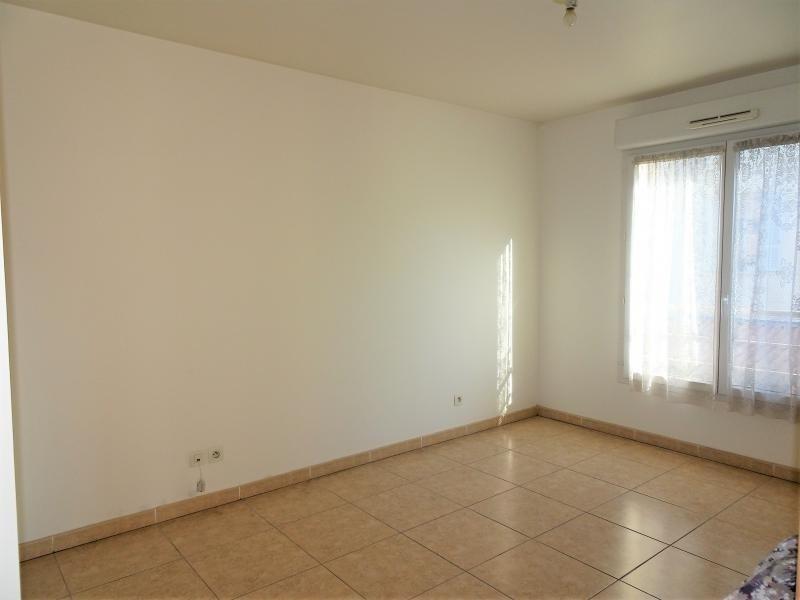 Vendita appartamento Hyeres 418800€ - Fotografia 5