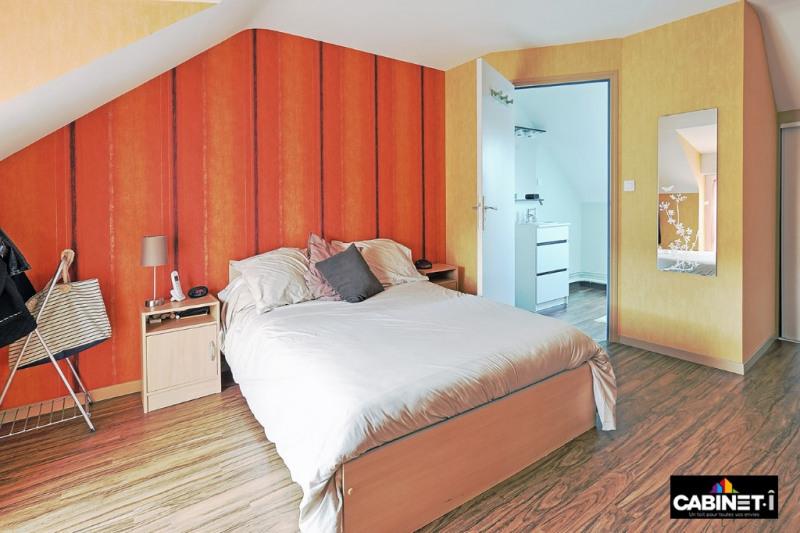 Vente maison / villa Fay de bretagne 213900€ - Photo 11