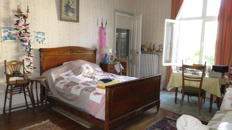Deluxe sale house / villa Tours jean jaures 884000€ - Picture 9