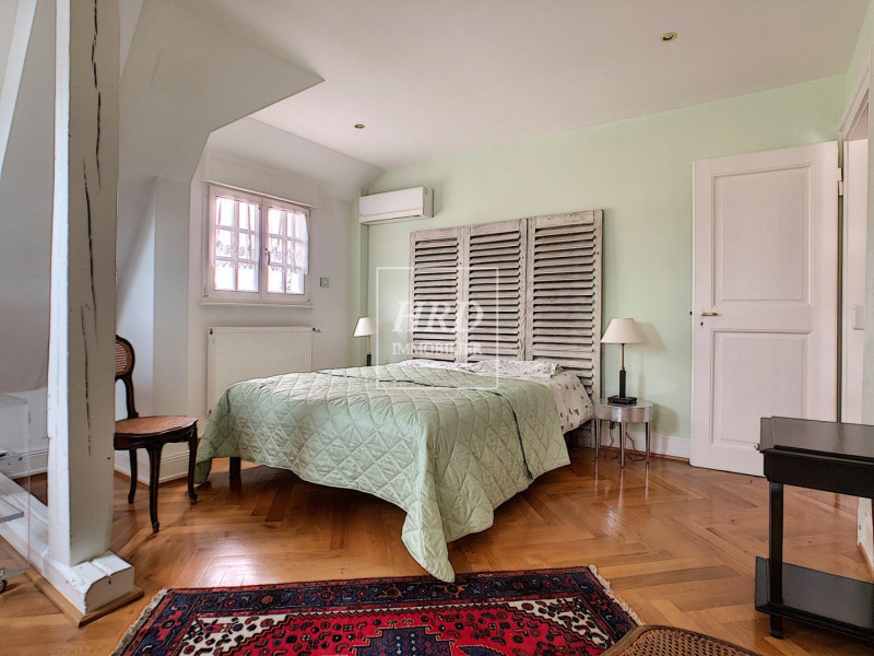 Verkoop van prestige  huis Strasbourg 2369000€ - Foto 20