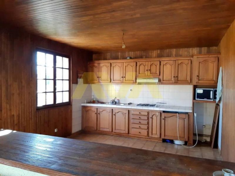 Vente maison / villa Mauléon-licharre 94500€ - Photo 2