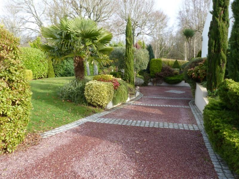 Vente maison / villa Clohars fouesnant 437000€ - Photo 8