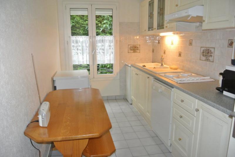 Sale apartment Le raincy 354000€ - Picture 4