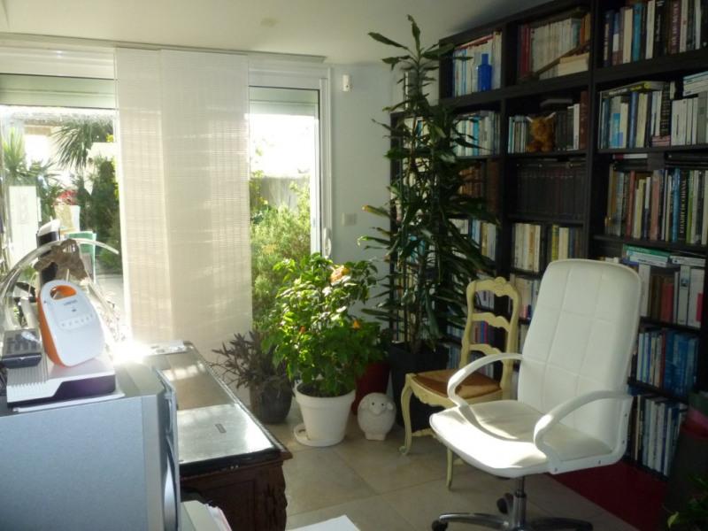 Vente de prestige maison / villa La bree les bains 639300€ - Photo 10