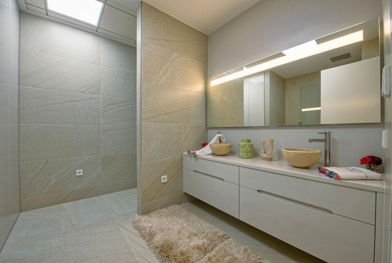 Venta de prestigio  casa Orihuela 1260000€ - Fotografía 19
