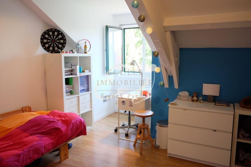 Vente de prestige maison / villa Ecully 1100000€ - Photo 15