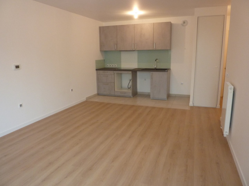 Location appartement Les ulis 974€ CC - Photo 2
