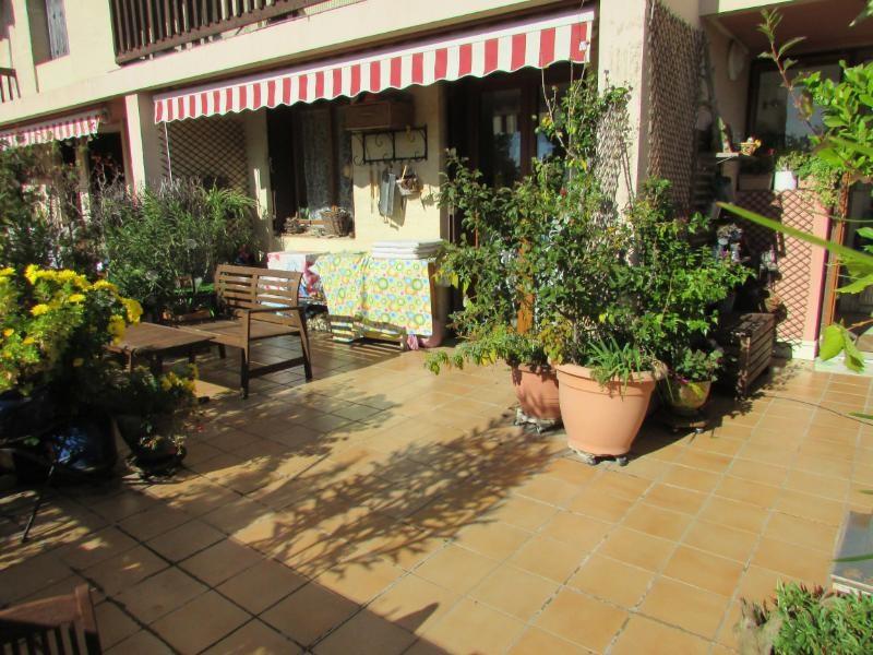 Vermietung wohnung Aix en provence 874€ CC - Fotografie 4