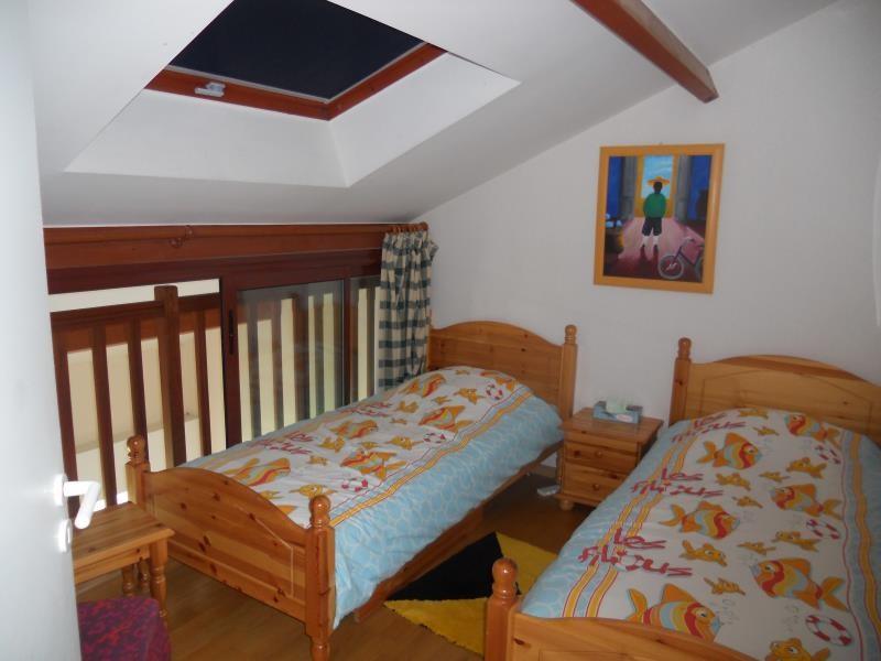 Vente appartement Les sables d'olonne 465750€ - Photo 4