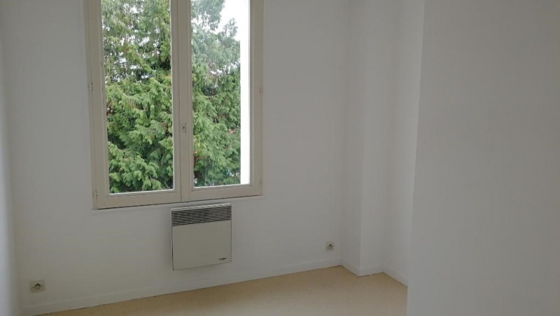 Vente immeuble Chateau renault 368 250€ - Photo 7