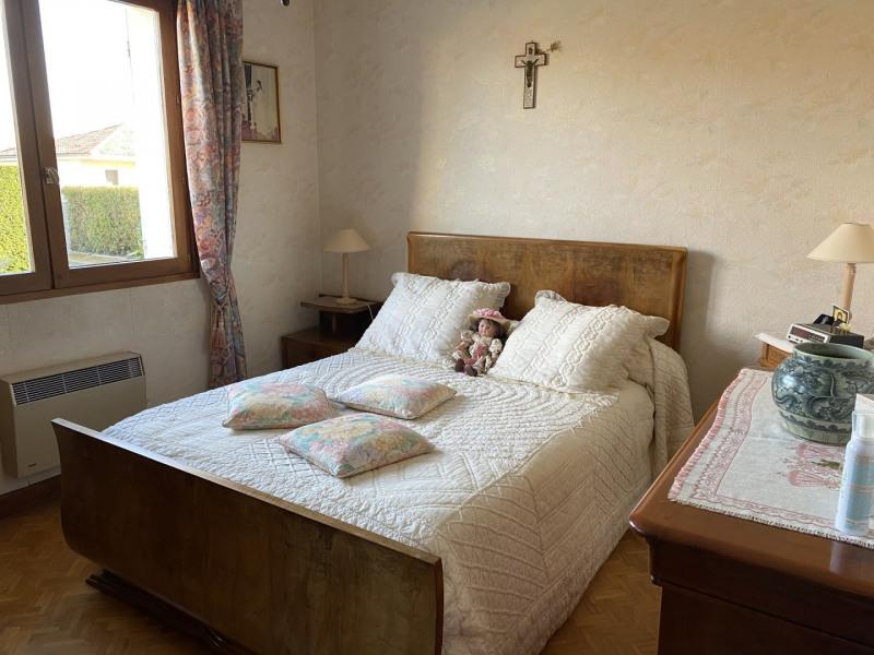 Sale house / villa Saint-clair-du-rhône 378000€ - Picture 10