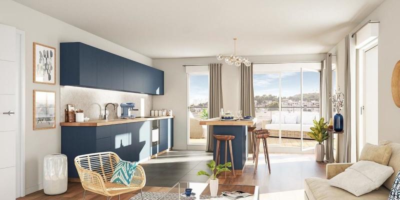 Vente de prestige maison / villa Villeurbanne 846000€ - Photo 1