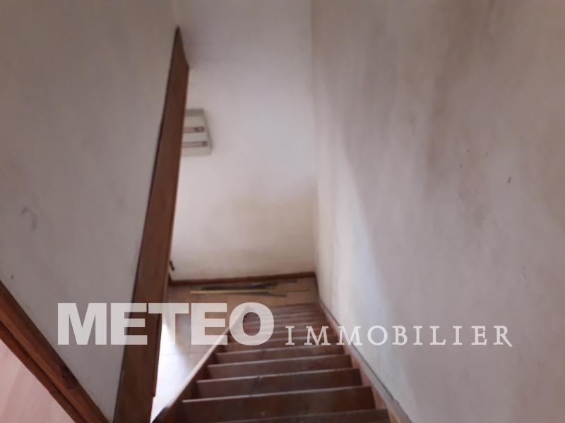 Vente maison / villa Lucon 106900€ - Photo 3