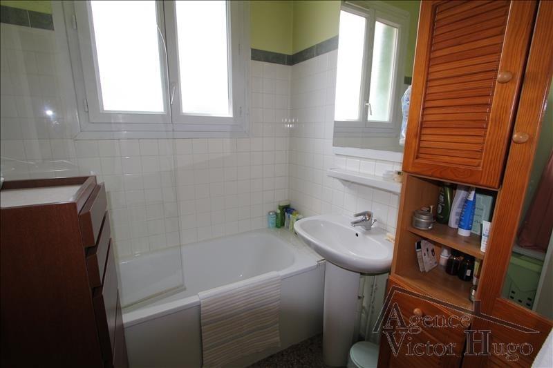 Vente maison / villa Rueil malmaison 525000€ - Photo 6
