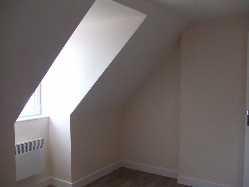 Alquiler  apartamento Moulins 620€ CC - Fotografía 9