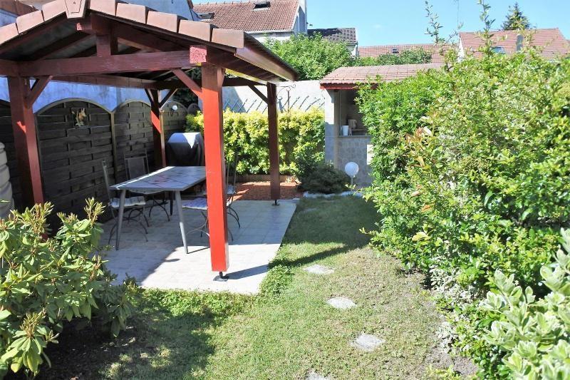 Sale house / villa Bussy saint georges 329000€ - Picture 1
