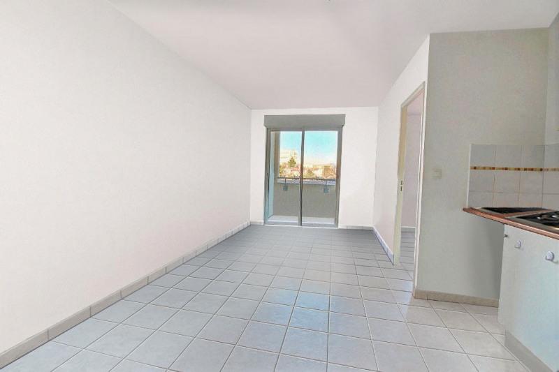 Produit d'investissement appartement Nimes 65000€ - Photo 1