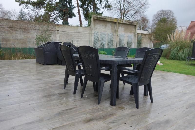 Vente maison / villa Lagny sur marne 430000€ - Photo 2