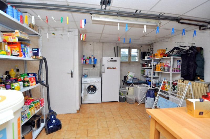Sale house / villa Limours 329000€ - Picture 17