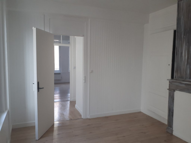 Rental apartment Saint omer 365€ CC - Picture 3