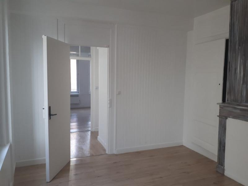 Location appartement Saint omer 365€ CC - Photo 3