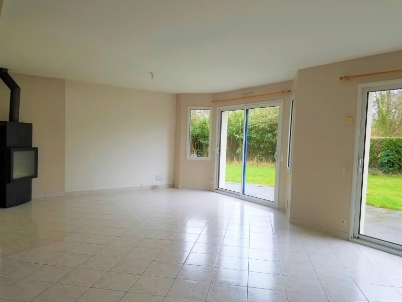 Venta  casa Fouesnant 420000€ - Fotografía 3