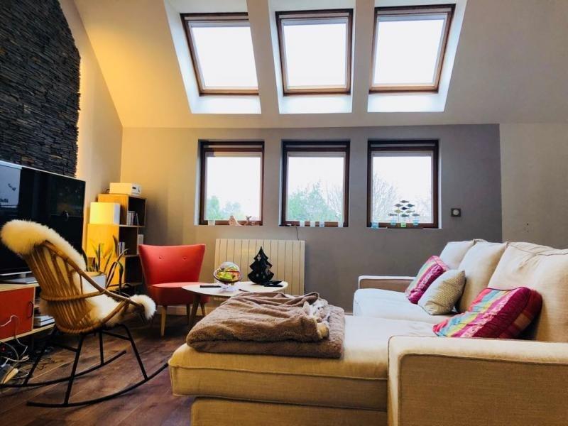 Vente appartement St leu la foret 424000€ - Photo 2