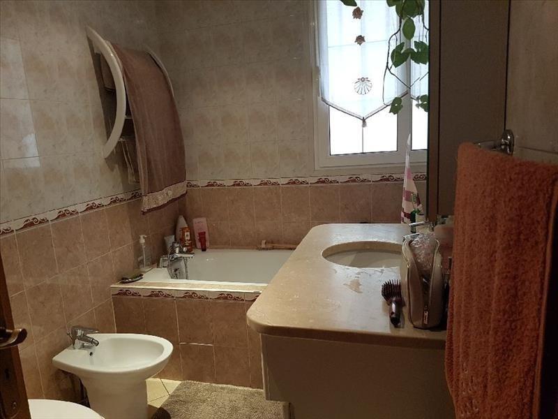 Vente maison / villa Sartrouville 468000€ - Photo 6
