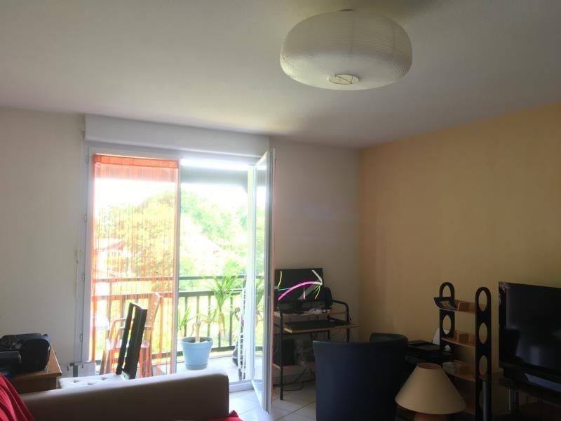 Location appartement St paul les dax 635€ CC - Photo 2