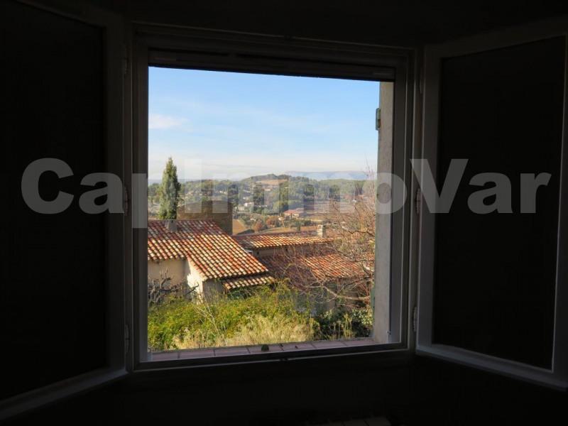 Vente maison / villa Le beausset 379000€ - Photo 8
