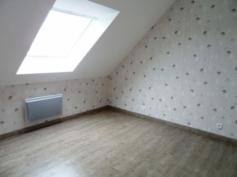 Location appartement Decize 482€ CC - Photo 4