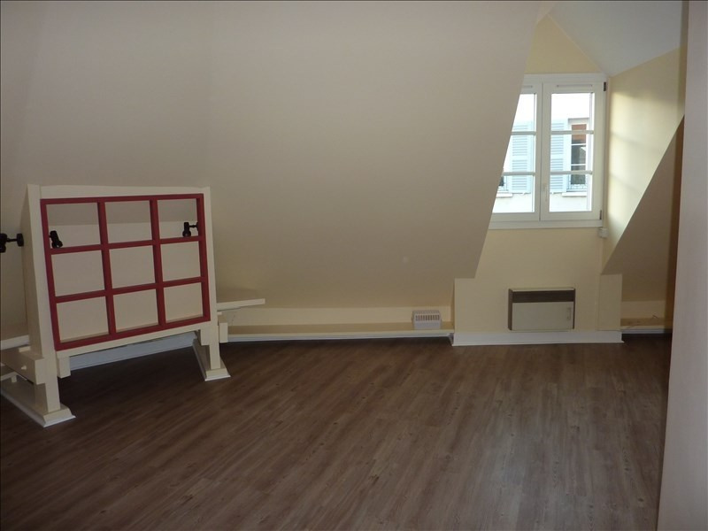 Rental apartment Antony 1190€ CC - Picture 5