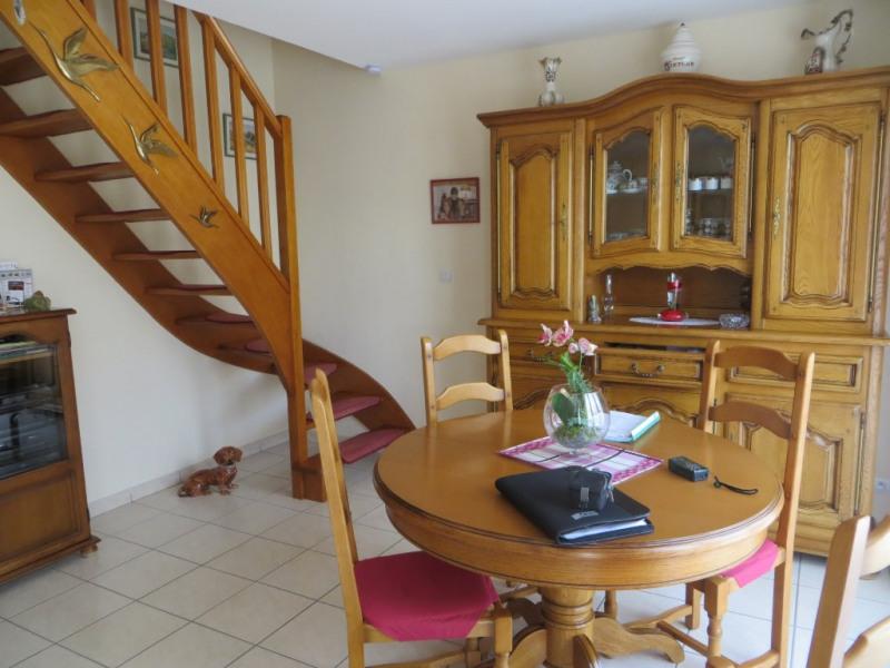 Vente maison / villa La baule 299250€ - Photo 2
