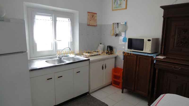 casa Vidauban 150000€ - Fotografia 10