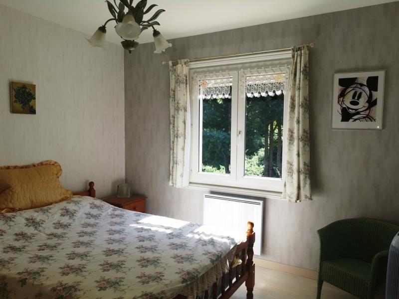 Vente maison / villa Labruguiere 223000€ - Photo 10