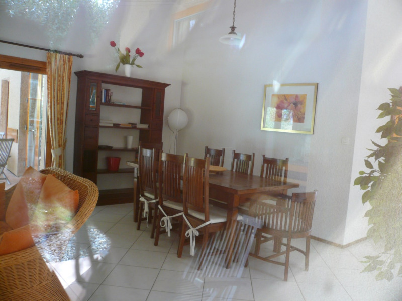 Sale house / villa Samatan 5 km 210 000€ - Picture 6